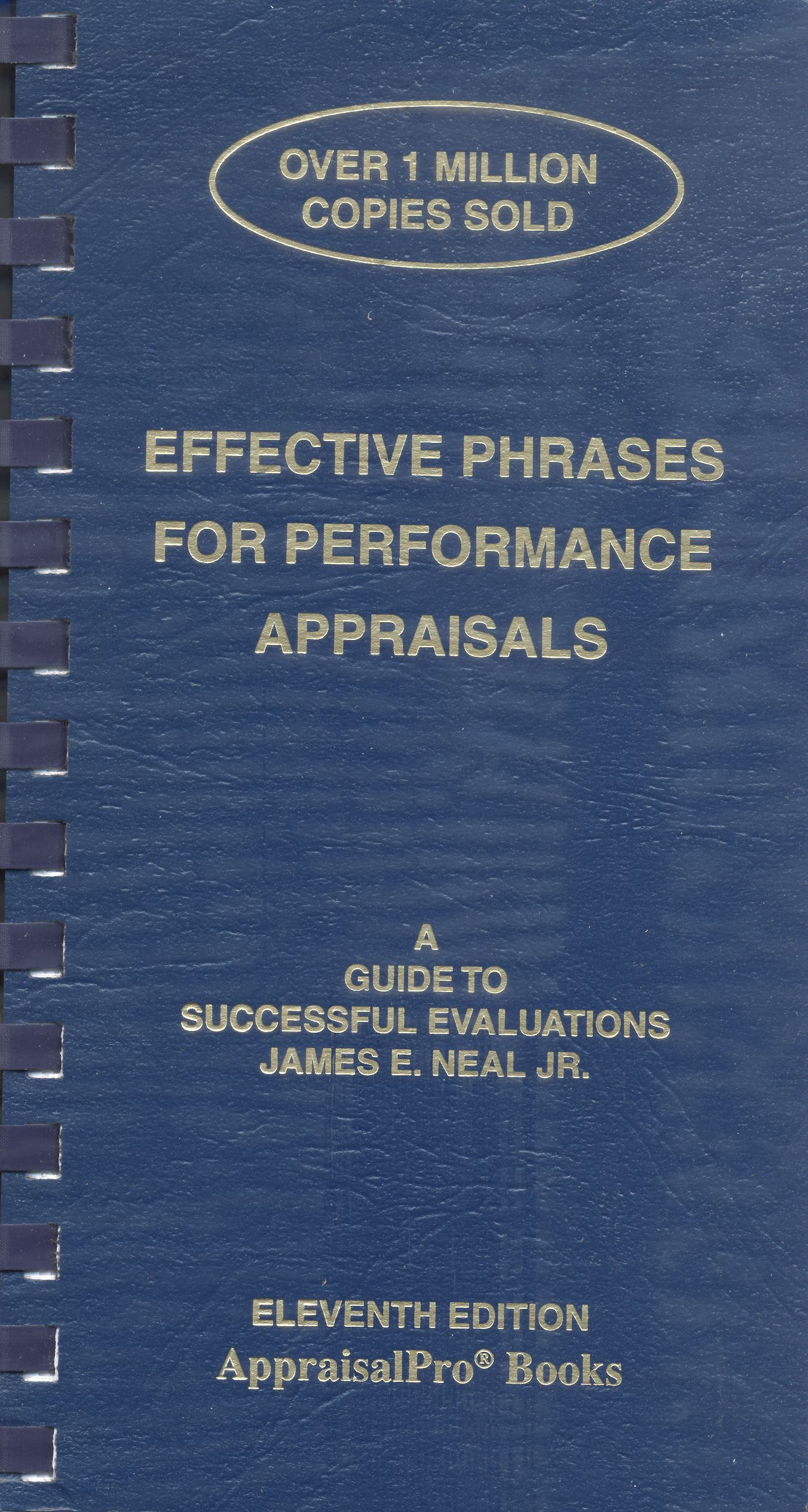 how effectively performance appraisal meets the With reference to different types of performance appraisal, discuss how effectively performance appraisal meets the needs of the employer and the employee - how effectively performance appraisal meets the needs of the employer and the employee introduction.